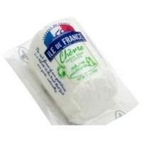 Anco Fine Foods Ile De France Original Frais Chevre Cheese