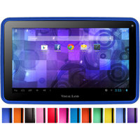 Visual Land Prestige 7G 8 GB Tablet - 7
