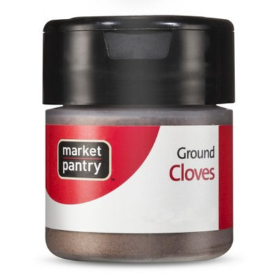 market pantry Market Pantry Ground Cloves .8 oz