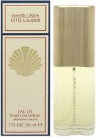 Estée Lauder White Linen for Women Eau de Parfum Spray