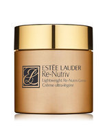 Estée Lauder Re-Nutriv Light Weight Cream