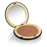 Estée Lauder Double Matte Oil-Control Powder Medium Deep