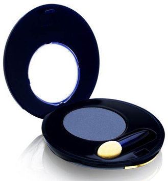 Estée Lauder Color Intensity Eye Shadow