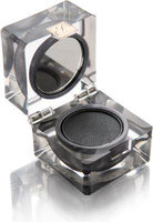 Estée Lauder Pure Color EyeShadow 34 Granite Block