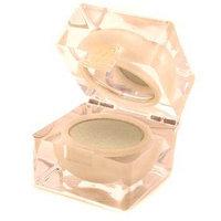 Estée Lauder Pure Color EyeShadow 42 Mint Ice