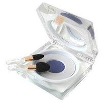 Estée Lauder Pure Color Eye Shadow Duo 04 Neptune