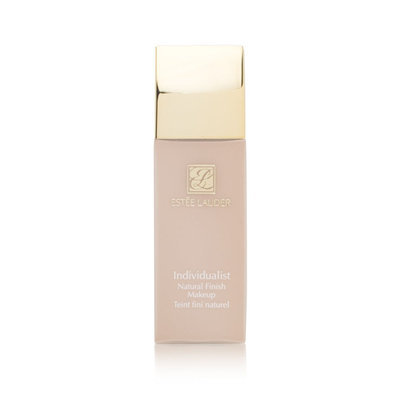 Estée Lauder Lucidity Light-Diffusing Makeup SPF 8 09 Fair