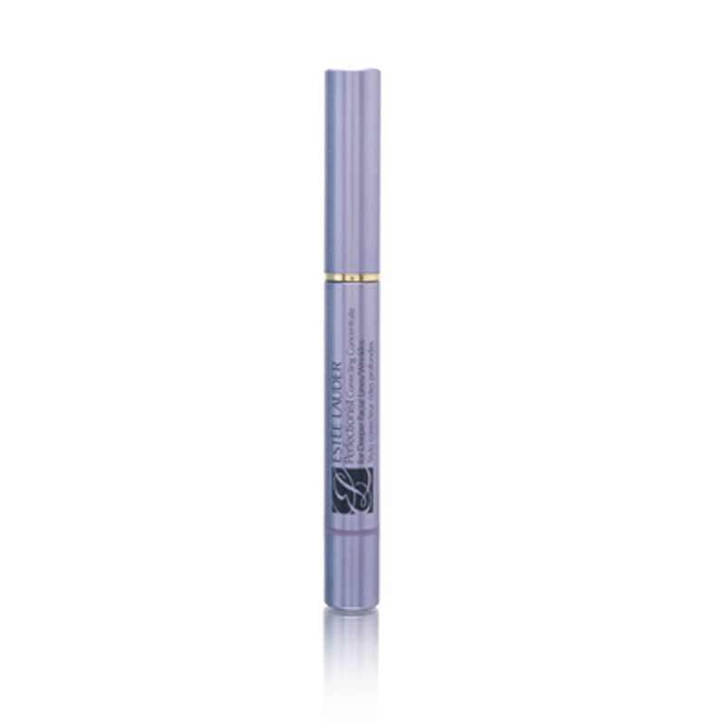 Estée Lauder Perfectionist Correcting Concentrate for Deeper Facial Lines/ Wrinkles