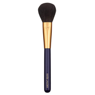 Estée Lauder Blush Brush