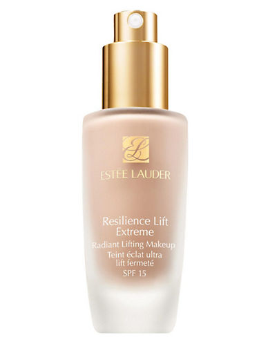 Estée Lauder Resilience Lift Extreme Radiant Lifting Makeup SPF 15