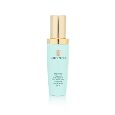 Estée Lauder DayWear Advanced Multi-Protection Anti-Oxidant Lotion SPF 15