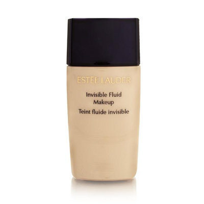 Est e Lauder Estee Lauder - Invisible Fluid Makeup - # 1N1 30ml/1oz