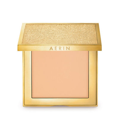 Fresh Skin Compact Foundation - AERIN Beauty