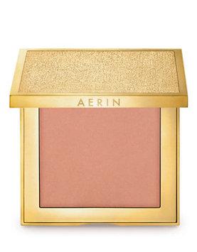 Lip & Cheek Color - AERIN Beauty