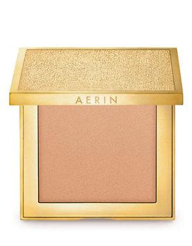 Bronze Illuminating Powder 01 - AERIN Beauty - Level 1