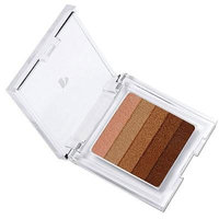 Physicians Formula Shimmer Strips Custom Bronzer, Blush & Eyeshadow