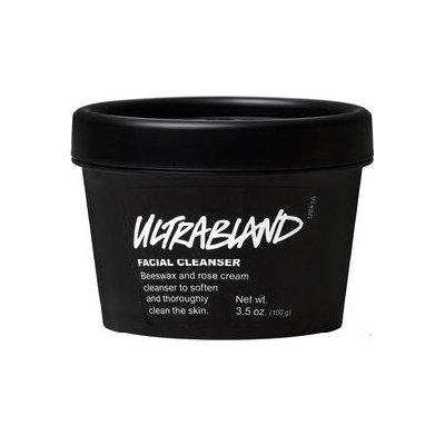 LUSH Ultrabland Facial Cleanser