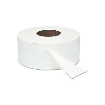 Windsoft Jumbo Roll Toilet Tissue