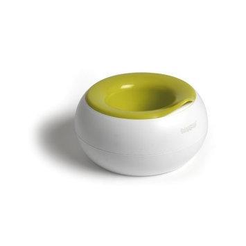 Hoppop Donut Potty, Lime