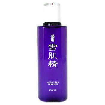 Kose - Medicated Sekkisei Lotion 200ml/6.7oz