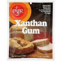 Ener-G Xanthan Gum