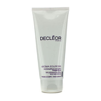 Decleor Prolagene Gel For Face and Body (Salon Size) 200ml/6.7oz
