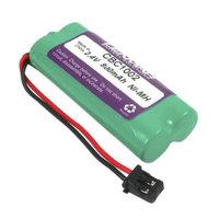 Lenmar Battery replaces Uniden BT-1002, BBTG0609001 - Cordless Phone