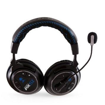 Turtle Beach Premium Wireless Dolby Surround Sound PX51 Gaming