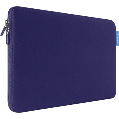 Belkin - Sleeve For Microsoft Surface Pro 3 - Navy