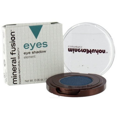Mineral Fusion Eye Shadow 0.06 oz.