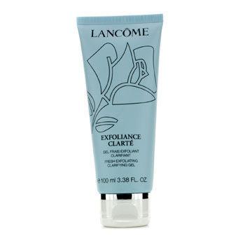 Lancôme Exfoliance Clarte Fresh Exfoliating Clarifying Gel