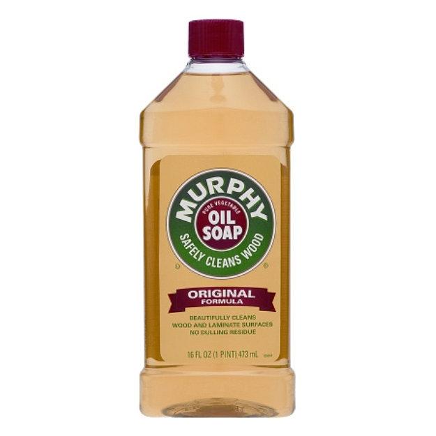 Murphys Oil Soap Uses >> Murphy S Oil Soap Reviews 2019
