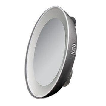 Zadro Spot Mirror