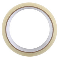 DG Hardware Carton Sealing Tape - 40 yards