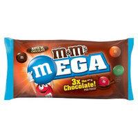 M&M's 1.48 oz M&M'S Chocolates