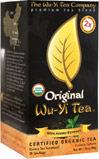 Wuyi Tea Company Wu-Yi Tea Company - Wu-Yi Tea Original - 25 Tea Bags