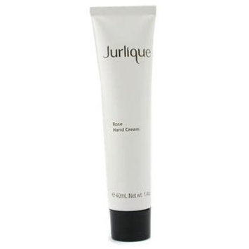 Jurlique Rose Hand Cream (New Packaging) 40ml/1.4oz