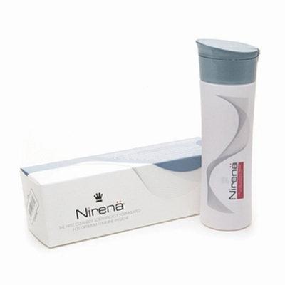 Nirena Feminine Hygiene Cleanser