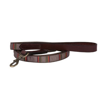 The Pendleton Collection Yakima Explorer Dog Leash