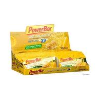 PowerBar Gel Blasts Natural Lemon