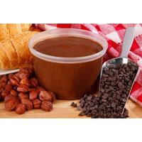 Superior Nut Company Fresh Chocolate Hazelnut Butter (1 Pound Tub)