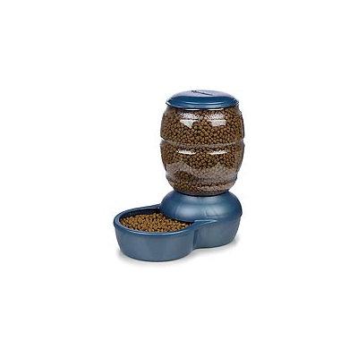 Doskocil Manufacturing Co DO24499 18 lb Replendish Feeder Blue