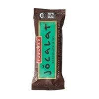 LARABAR® Jocalat Bars Chocolate Mint