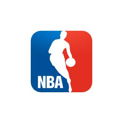 NBA Digital NBA Game Time for iPad 2013