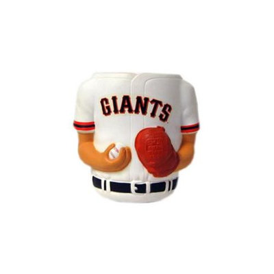 Caseys Distributing 2655110826 San Francisco Giants Jersey Can Cooler