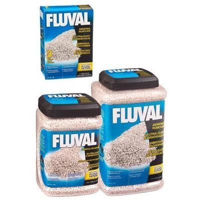 Rolf C Hagen Fluval Ammonia Remover