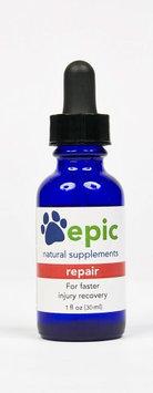 Repair Epic Pet Health 1 fl oz Dropper