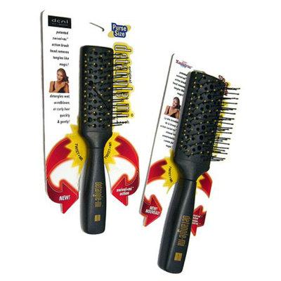 Koolatron DCNL Detangle Brush Small
