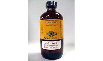 Herb Pharm Corn Silk 8 oz