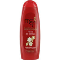 Maja 222192 Shower Gel 13.5-Oz